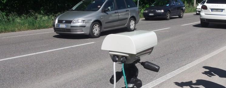 targa-system-auto